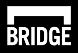 BridgeAthletic Logo 3