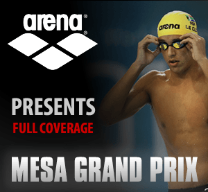 2014-mesa-gp-click-thru