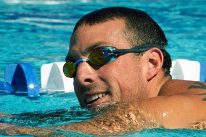 Friday Marks the 10-Year Anniversary of the Death of Fran Crippen