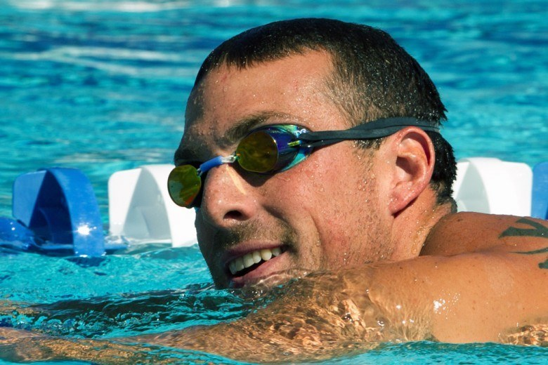 Fran Crippen – 7 Years Passed, a Legacy Grows