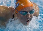 Amber Boucher, Boise State-TB1_1676-