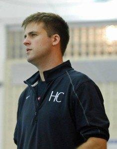 Braden HC Profile Image