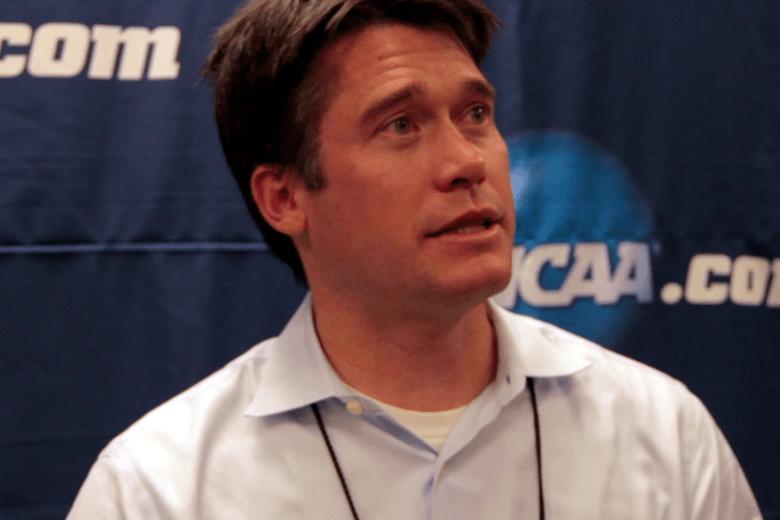 Cal Coach Durden Talks Day 2