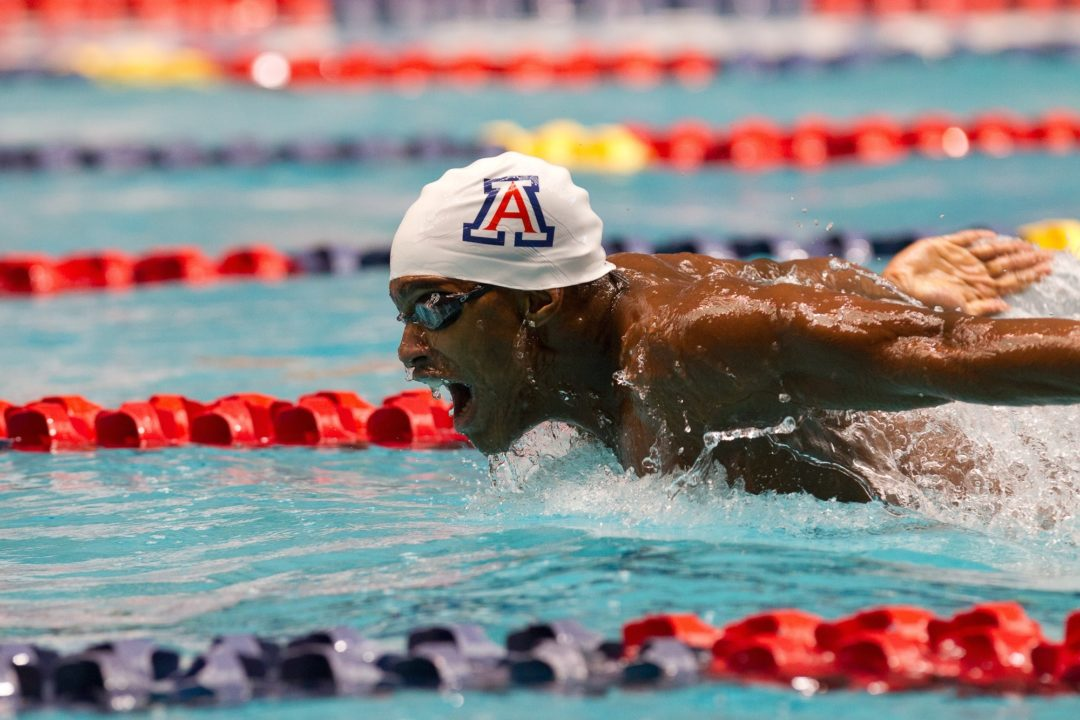 Arizona Wildcats Add Two More Verbal Commitments
