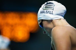Great Britain powers away with 3 gold medals on final day of European Championships, Denmark second