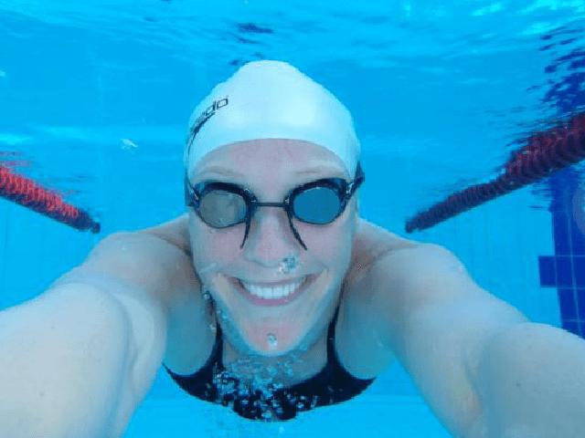 Hinkelien Schreuder To Retire Post-Olympics