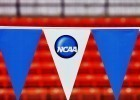 The NCAA will introduce new selection criteria for 2013 Division 1 Championships.