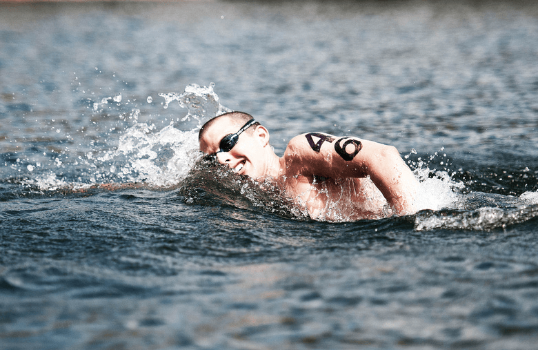 Central New York – Open Water Hotbed?