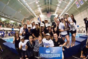 Hawaii Hires Alumnus Nick Folker as New Assistant Coach
