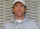 Chris Morgan is an assistant coach at Stanford University