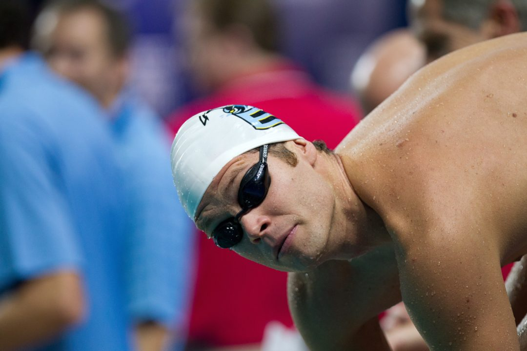 Switzerland Sending Four to World Championships