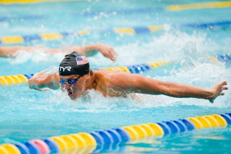 Shields Smokes 100 Fly; West Adds Second OT Event
