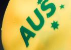 AustraliaCap