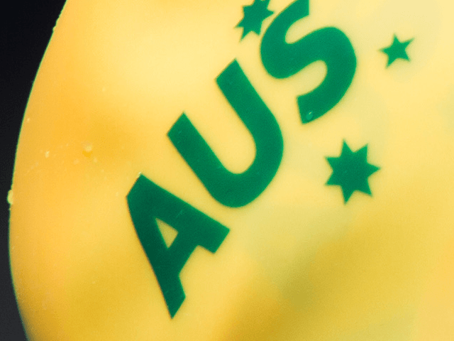 Australia Sending 31 Swimmers to 2014 Jr. Pan Pacs in Hawaii