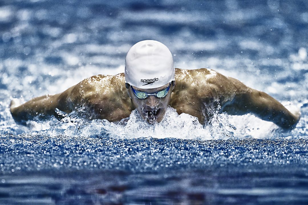 5 Things to Watch at 2012 Santa Clara Grand Prix