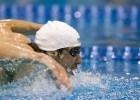 _Phelps_Michael, MD, Michael Phelps, NBAC, Phelps-TB1_7602-