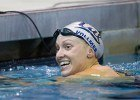 _Vollmer_Dana, California Aqua, Dana Vollmer, PC, Vollmer-TB1_6253-Edit-