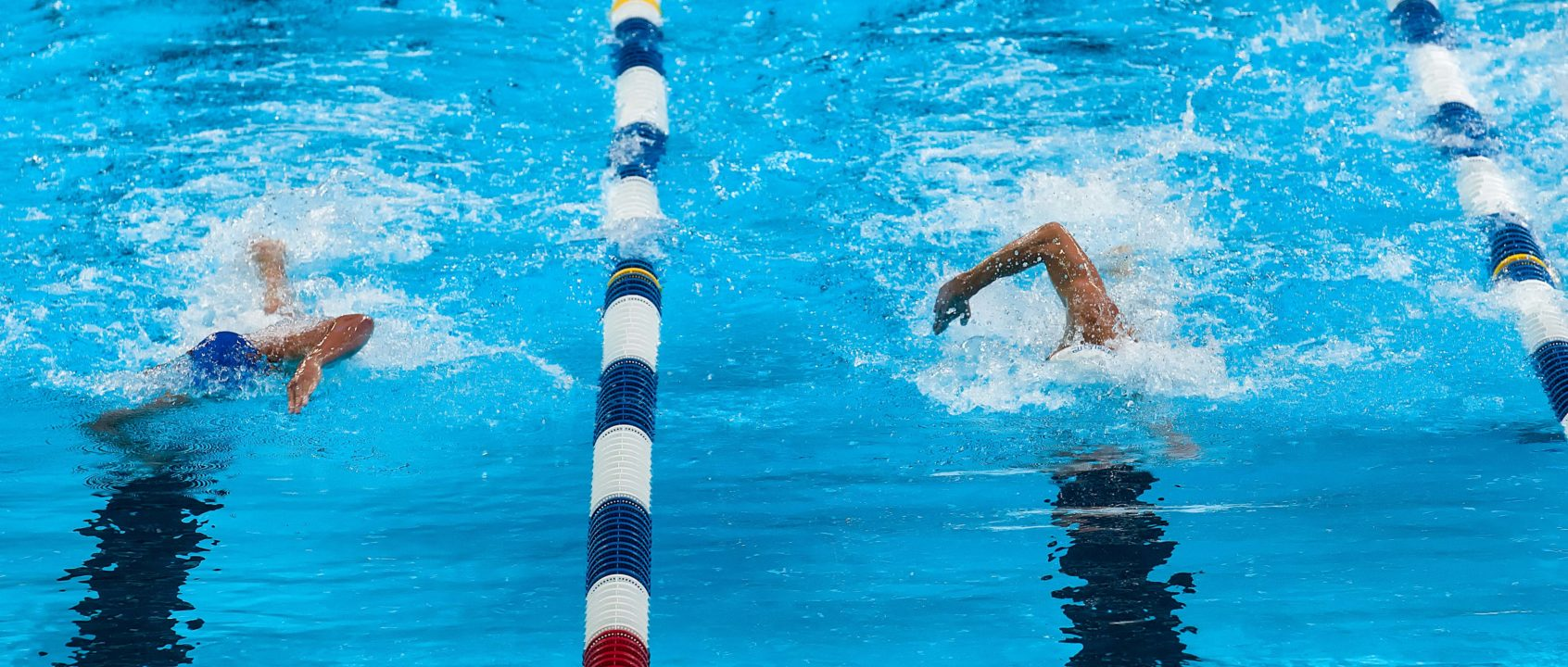 Trials Day 7 Heat Sheets: Coughlin, Franklin Scratch 50