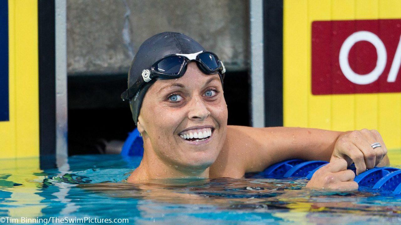 2012 Omaha Swimvitational – Tucson Ford Headlines
