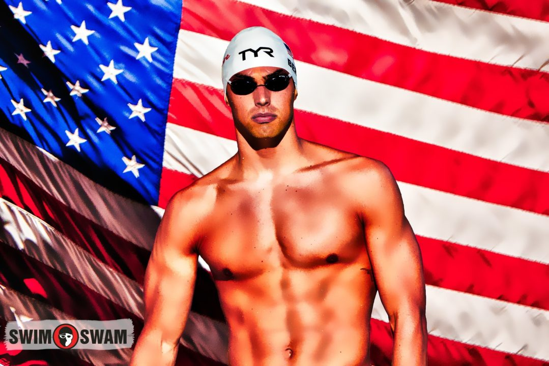 The Superpowers of the US 200 Free