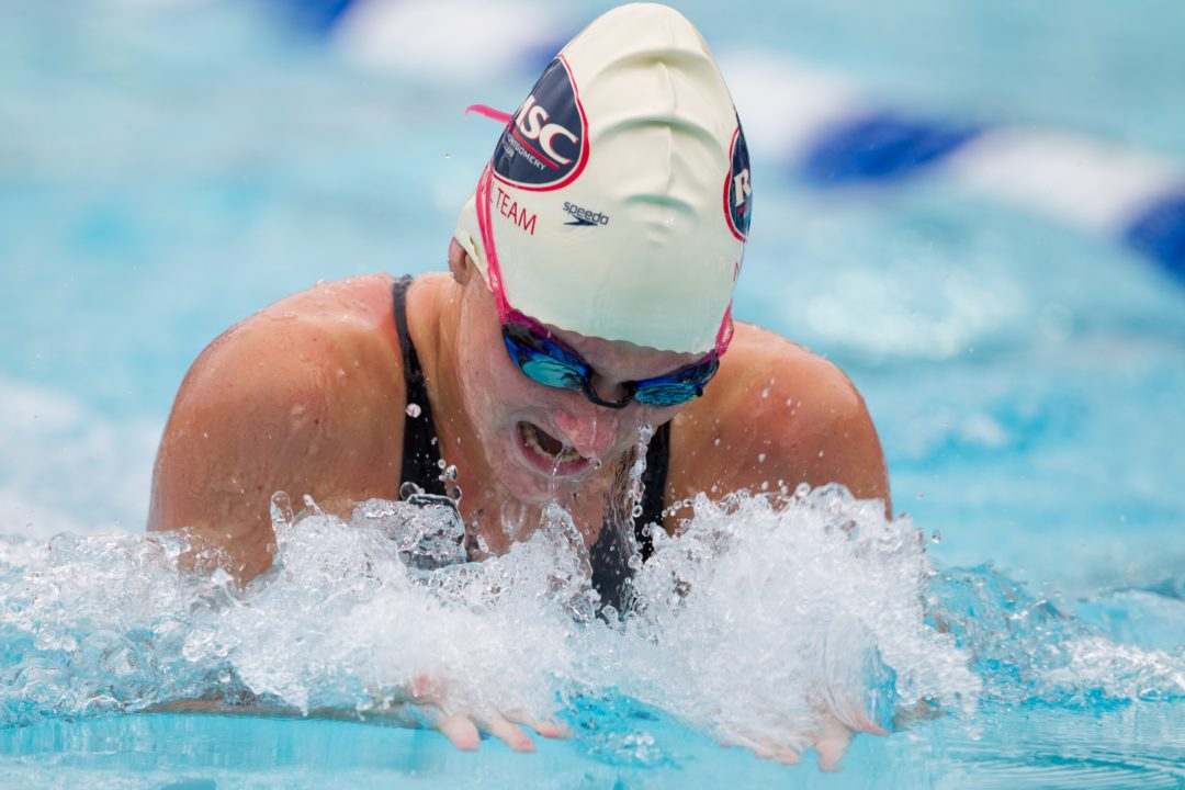 2015 Women's NCAA Championships: Quick Quotes From Day 2