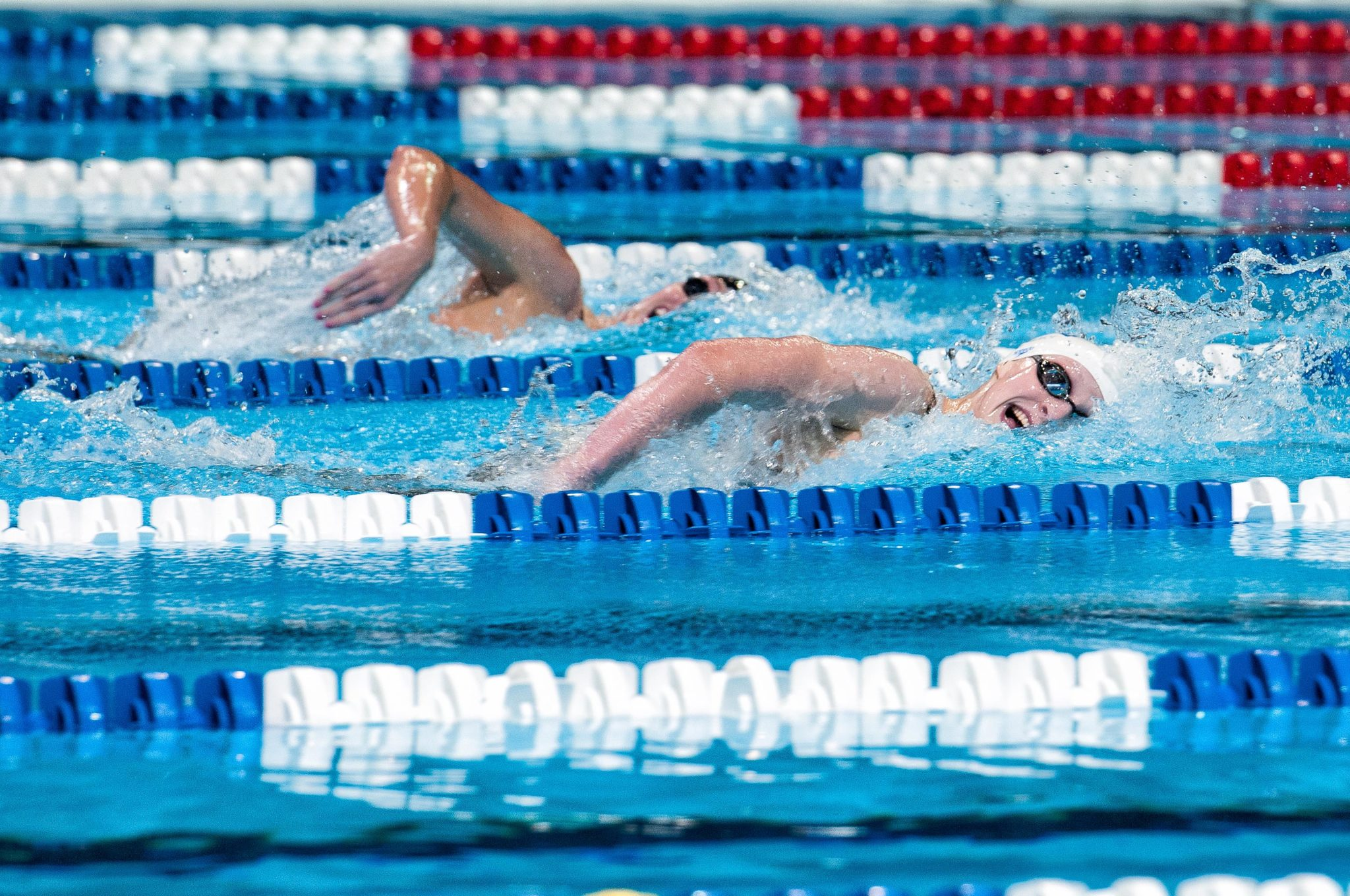 cactus classic swim meet 2016 ncaa