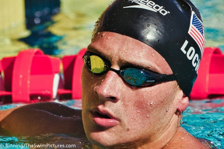 SwimSwam TYR World Rankings Are Here, Meet Our New TYR World Rankings Editor