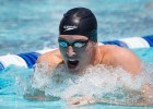 Austin Surhoff Hits Personal Best and OT Cut in First Race Since 2016 Trials