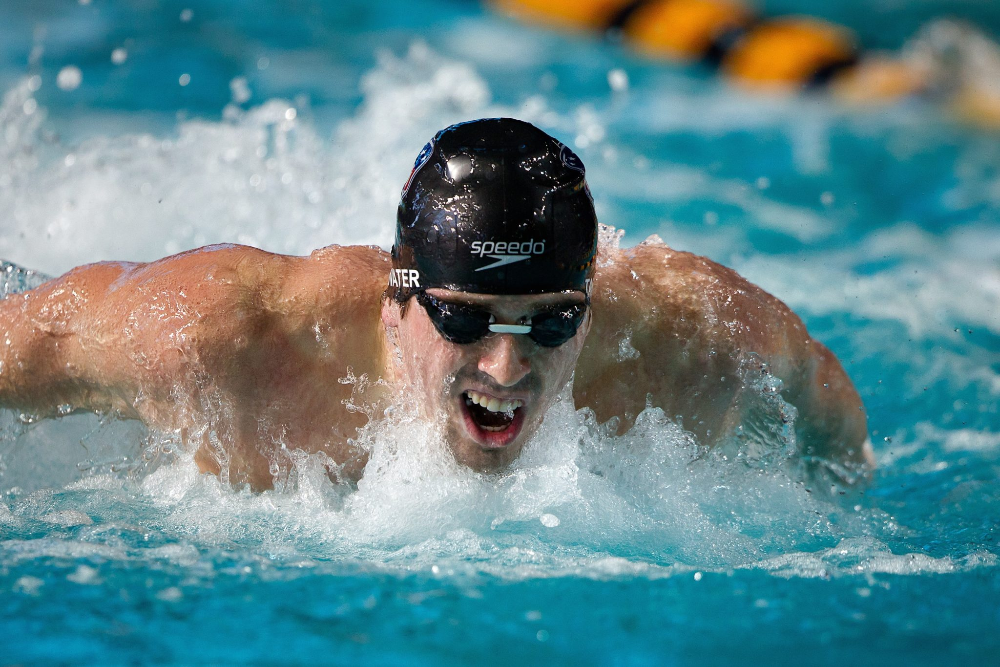 Short course swimming nationals 2018 giveaways