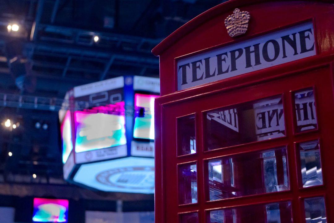 British Sports Bodies Explore Televised, Multi-Sport Olympic Trials