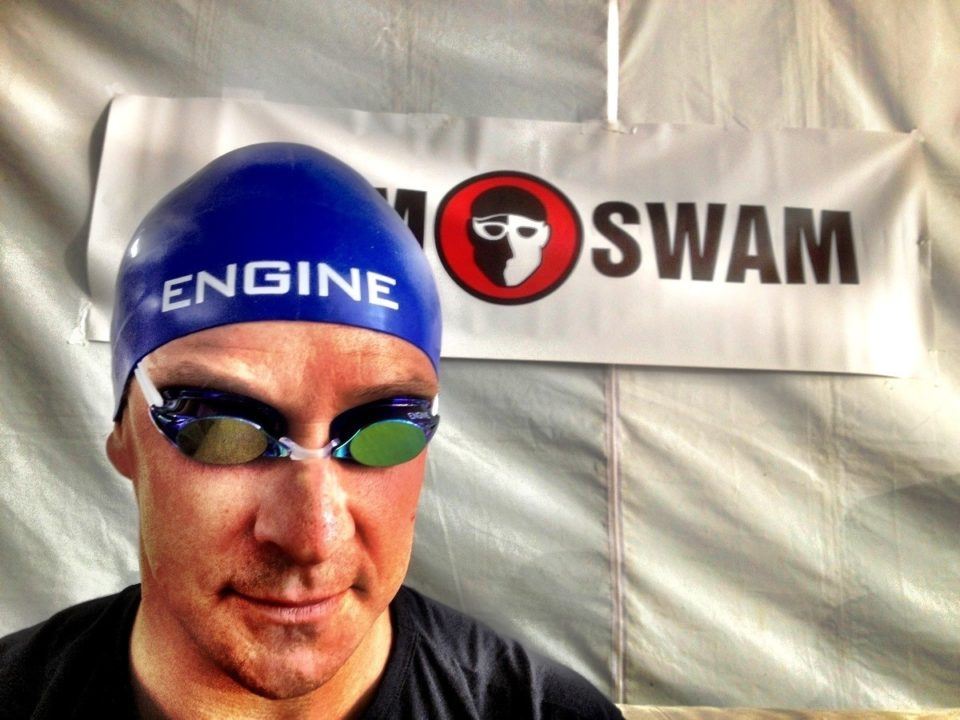USA Swimming Fighting to Clarify Cap Rules Ahead of Trials
