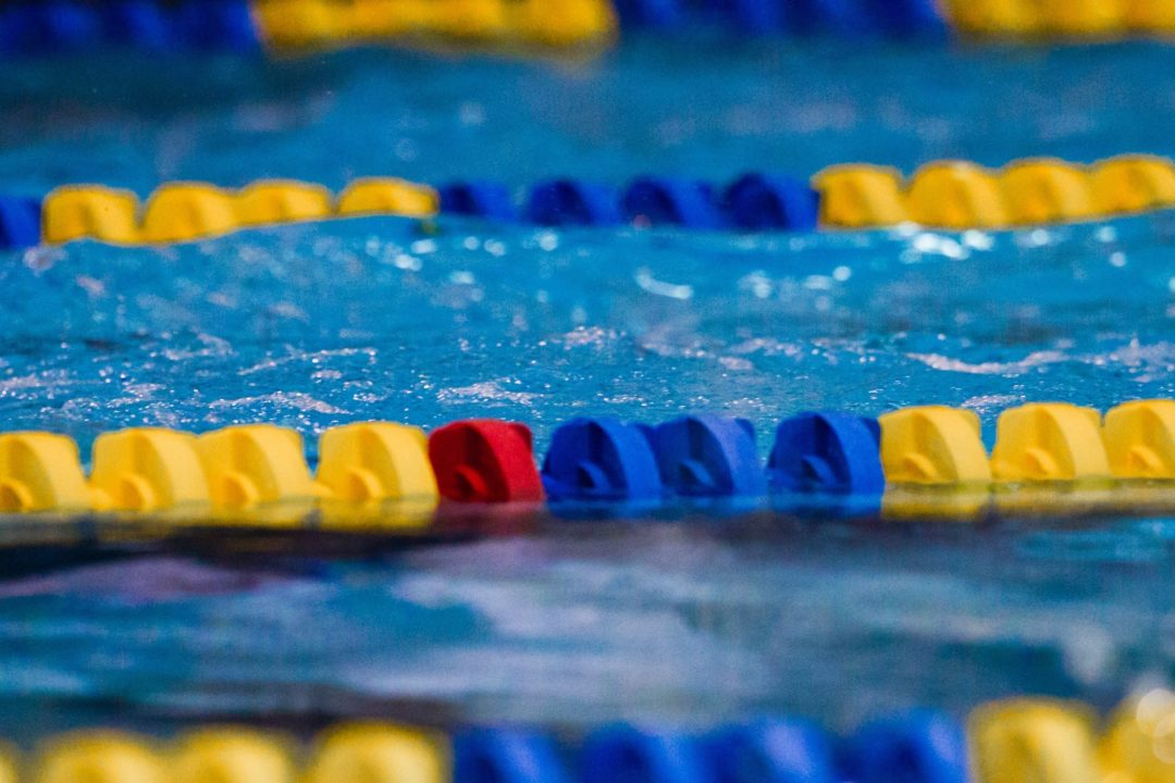 Massachusetts Cancels HS Sectional Championships