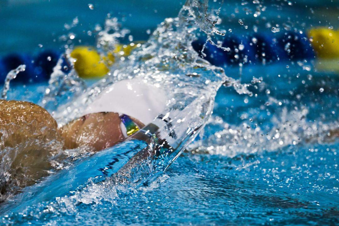Brits Release World Championship Trials Standards