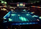 2012 USA Swimming Olympic Trials