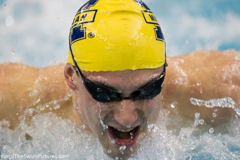 Michigan Men, SEC Women Top Individual Scholar All-American Lists