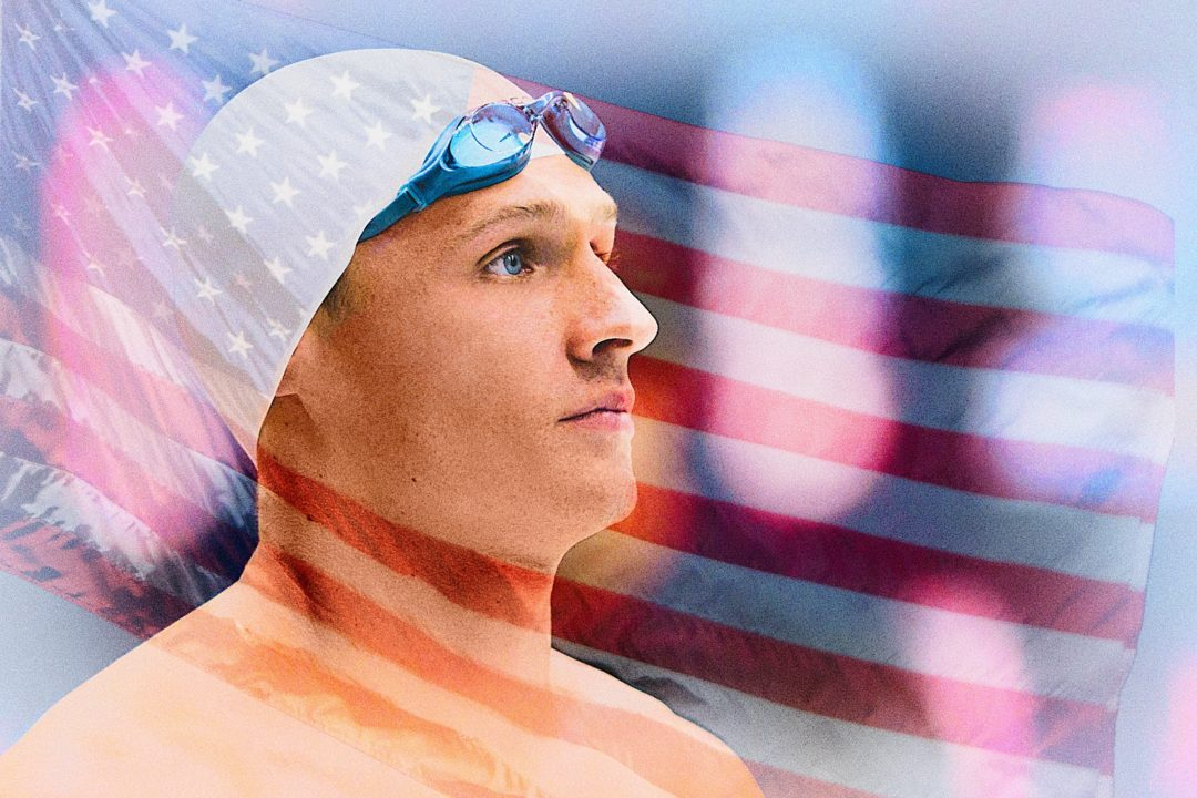 Day 1 Finals Recap, Presented by SwimOutlet Team Division