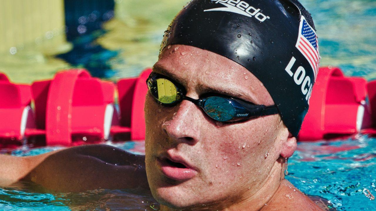 Picks: Missy and Lochte Favorites, But Traps Await in 200 Backstroke