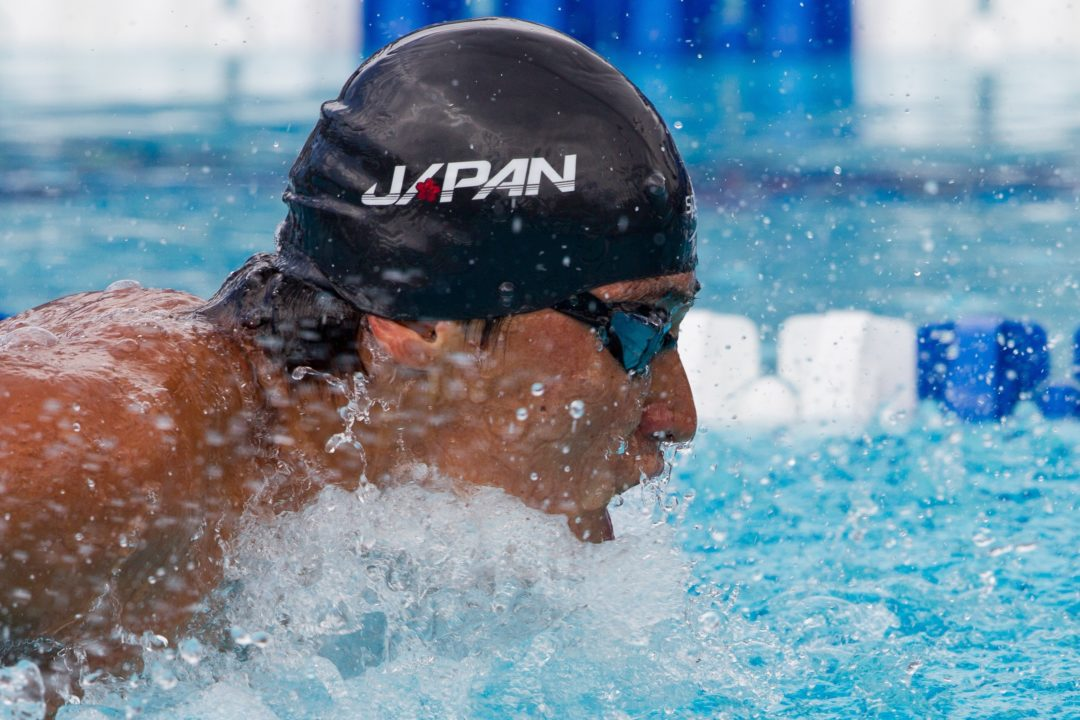 Picks: Can Anyone Upset Phelps in 200 Fly?