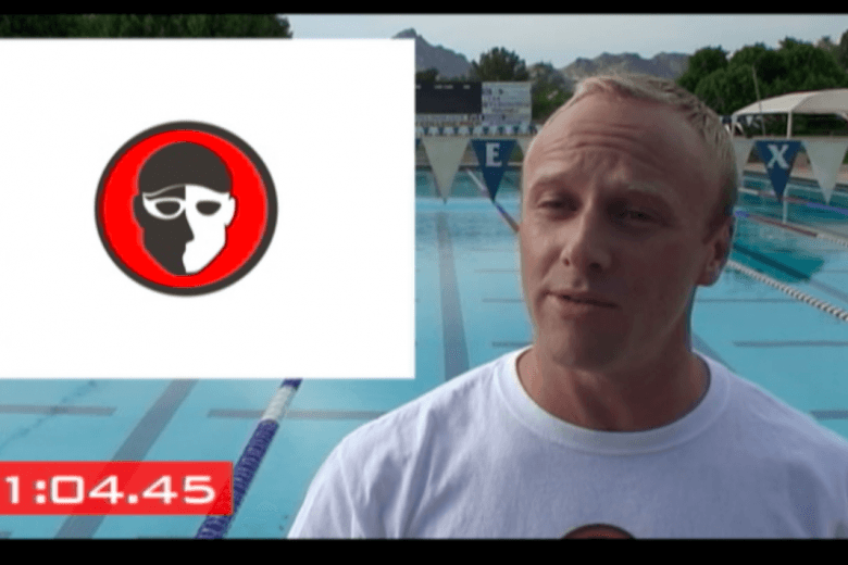 Garrett Reports: SwimSwam News for Thursday July 12th