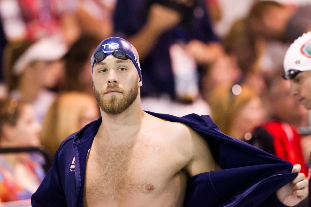 Americans Crack 500 Medal Barrier…or Do They? And Who REALLY Broke the Mark?