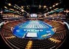 US Olympic Trials, Venue-IMG_5551-Edit-