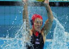 Betsey Armstrong (courtesy of USA WaterPolo)