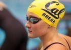 SSPC: Marathon Swimmer Catherine Breed Details Racing 20+ Mile Ocean Swims