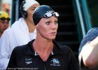 Erika Erndl Naples, Fla. T2 Aquatics 100 free