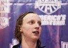 _Ledecky_Kathleen, Curl Burke Swim, Kathleen Ledecky, Ledecky, PV-TB2_0972- (1)