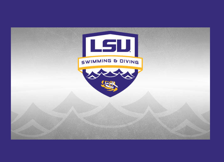 LSU Men Add Two Transfers for Fall of 2013, Including DII National Champ
