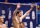 _Phelps_Michael, Michael Phelps, NBAC-MD, Phelps-TB1_0766-