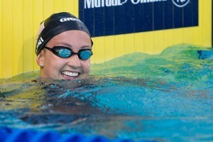 Looking Back at Day 6 of the 2012 and 2016 U.S. Olympic Trials
