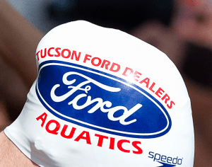 Head Coach Paul Stafford Leaves Tucson Ford Dealers Aquatics