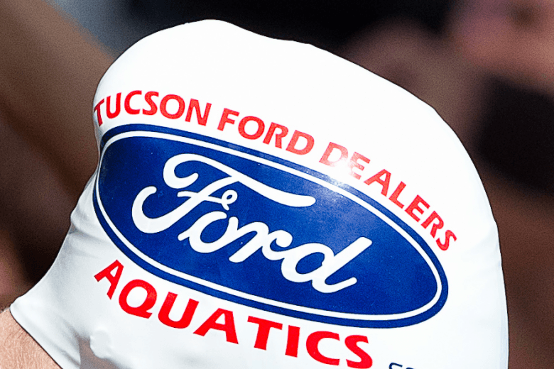 """Tucson Ford Removes """"Interim"""" Tag from Head Coach Johno Fergusson"""